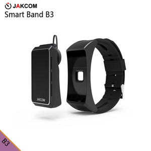 JAKCOM B3 Smart Watch Hot Sale in Smart Devices like wifi watch phone cubot p20 watch mobile