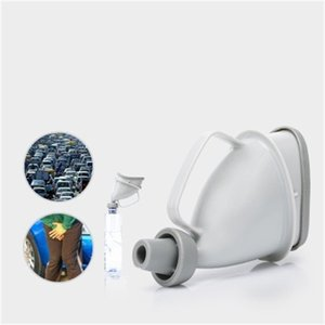 Portable Multi Function Urinating Device Vehicle Outdoors Stand Urinal Meet An Emergency Urinate No Crouch For Adult Pregnant Women 4 3dt dd