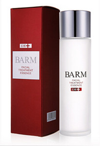Wholesale BARM Facial Treatment Essence Moisturizing Toner Balance water Essence Brighten Oil control high quality