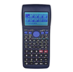 Wholesale graphic calculators for sale - Group buy Graphic Calculatrice Calculadora Calculator Scientific Calculator Support Image Matrix Vector Sequence Equation Calculating