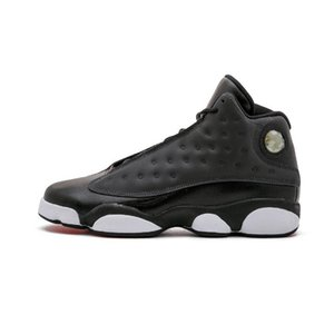 ingrosso scarpe sportive per il basket-AJ13 Top Quality Cheap NEW s mens basketball shoes sneakers women Sports trainers shoes for men Size