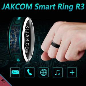 JAKCOM R3 Smart Ring hot sale with Smart Wristbands as fitness veryfit vivo