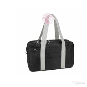 Wholesale package packing student bag canvas school formal school bag women Uniform logo general basketball cos