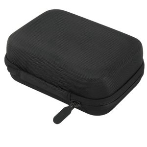 Wholesale case for digital camera Small Shockproof Protective Hard Shell Bag Case For Compact Digital Cameras Hot Selling