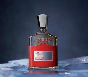 New Creed Viking for Men Royal Belief Viking Sea Pirate Men's Fragrance EDP 100ml free shipping