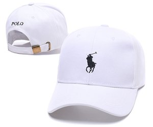 Wholesale Best price Dome Baseball Caps For Men Polo Casquette Embroidered Hat Tide Unisex Golf Ball Hats Red Sox Headband Kaws Dad Cap