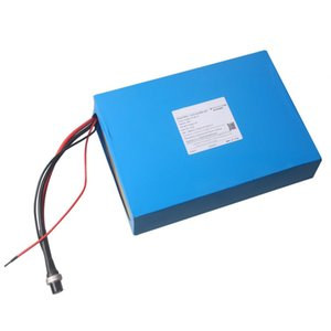 4S1P A123 lifepo4 20Ah 13.2v battery pack with lifepo4 a123 20ah prismatic pouch cell inside 12V 20Ah battery