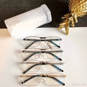 Wholesale History of ultralight frames without screw connection ultralight metal men can match the degree