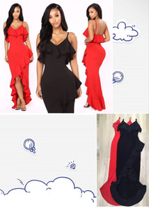 Sexy lace women dress outwear casual and commercial wear bodycon clothes wholesale retail