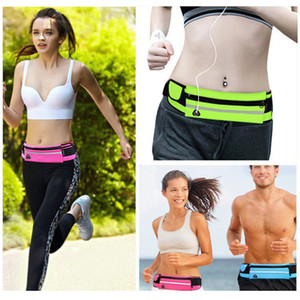 Wholesale Armband For Elephone S1 S2 S3 S7 S8 Sports Running Waterproof Waist Belt Bag Mobile Phone Holder Arm Band On hand