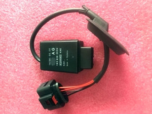 Wholesale g fuel resale online - Oil Fuel Pump Controller Unit For VW Golf GTI Rabbit Jetta Passat EOS R32 K0 G K0 F T0 G