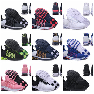 Wholesale 2018 Hot Sale Gravitg VC All Black White Navy Blue Runing Shoes For Men Women Carter Avenue Deliver Current OZ NZ Torbo Tennis Sports Shoes
