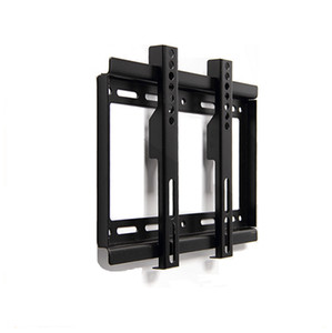 Wholesale Universal TV Stand Wall Mount TV Bracket Holder For Most Inch HDTV Flat Panel LCD Plasma TV
