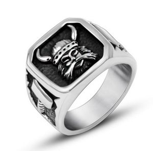 обручальные кольца скелета оптовых-designer jewelry rings for men tianium steel Skeleton cool Punk open rings hot fashion free of shipping