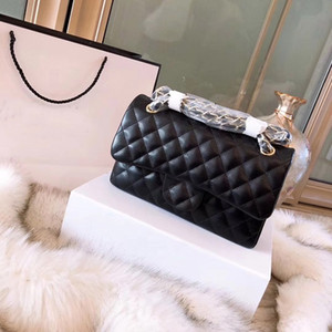 Wholesale New European style classic women Shoulder ITBag camera bag pure crossbody nice shoulder bag