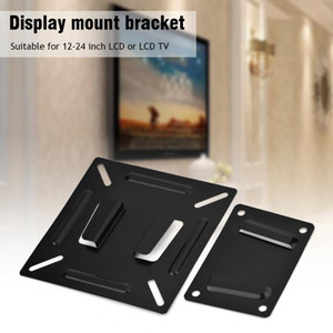 Wholesale VBESTLIFE tv Wall mounted Stand Bracket Holder for Inch LCD LED Monitor TV PC Screen Universal