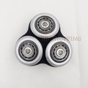 Shaver Head for Norelco RQ12+ S9911 S9731 S9711 S9511 S9111 S9031 RQ1060 RQ1061 RQ1062 RQ1075 RQ1076 RQ1077 RQ1085RQ1090