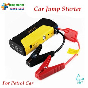 Wholesale A quality Mobile Portable Mini Car Jump Starter Car Jumper V Power Battery Charger Phone Laptop Power Bank