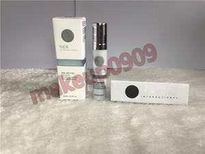 In Stock, best price Eye Care Makeup Nerium Eye Serum 10ml 0.3 fl.oz Hydrating Moisturized Creams fast shipping EXP : 04 2022