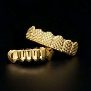 Crystal, Rhinestone Grillz, Dental Grills   Body Jewelry