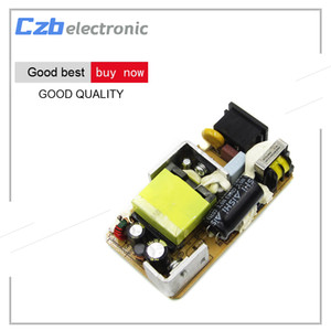 Wholesale 3000MA AC DC V A Switching Power Supply Board With LED Indicator Switch Module Voltage Regulator for Replace Repair
