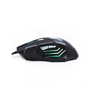 Wholesale Best Quality iMICE X7 Wired Gaming Mouse Buttons DPI LED Optical Wired Cable Gamer Computer Mice For PC Laptop