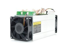 Bitmain AntMiner Bitcoin Miner S9i @ 0.094W GH 16nm ASIC Bitcoin Miner (S9i 14.0TH s) High Quality