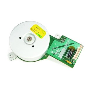 hp drives al por mayor-Motor RM1 para HP LASERJET M600 M601 M602 M603 Motor de accionamiento