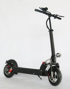 1000w 48v 25ah lithium battery electric scooter on Sale