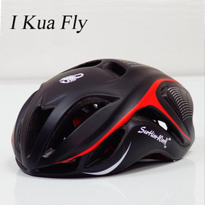 Wholesale Mtb Bike Cycling Helmet Bicycle Helmet Cycling Capacete De Ciclismo Bicicleta Bici Casque Ultralight Ciclismo