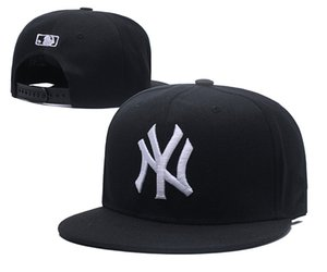 2019 fashion New England Baseball Snapbacks All Team Football Snap Back Hats Womens Mens Flat Caps Hip Hop Caps Cheap Sports Hats