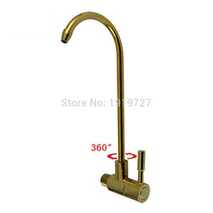 Wholesale Factory Forever Hot Victorian Spout Instant Hot Water Dispenser Standard Lever Touch Flo Wall Mounted Water Filter Faucet Tap