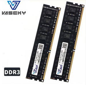 Wholesale 4G RAM ddr3 memory for PC high quality memory stick 8g 1333MHz   1600MHz for desktop computers