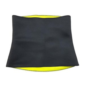 Wholesale Neoprene Slimming Shaping Self heating Girls Slimming Running Pants Body Shaper Hot Selling shapers NEW