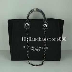 Fashion Women Corduroy Beach Shoulder Bag Handbag Hobo Shopping Tote Zipper Large Factories And Mines Luggage & Bags