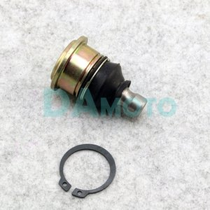Wholesale ARM Ball Joints Box Below ARM Ball Joints for CF500 CF600 LONGCIN ATV Quad Chinese