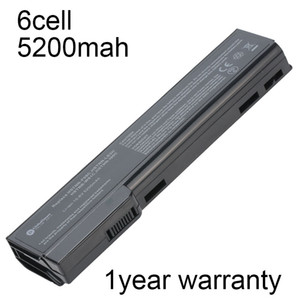 Wholesale hp elitebook for sale - Group buy 6 cell laptop battery for hp EliteBook p p p HSTNN LB2G HSTNN OB2H HSTNN DB2H HSTNN DB2F HSTNN CB2F