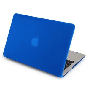 "Mosiso Plastic Hard Case Cover for Macbook Pro 13 15"" with out Touch Bar 2016 A1706 A1707 A1708 A1534 on Sale"
