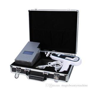 Fast shipping Mesotherapy Gun Meso gun Beauty Equipment For Skin Rejuvenation Spa Salon skin care beauty device