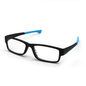Top Quality Women Optical Frame Myope Glasses ,OX8065