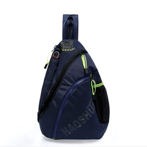 Men Nylon Travel Riding Motorcycle Backpack Laptop Backpacks Capacity Student Backpack Casual Style Bag Water Repellent