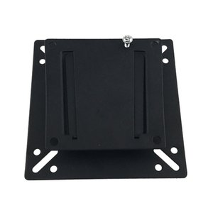 Wholesale Universal Rotated SPHC TV Wall Mount Swivel TV Bracket Stand for Inch LCD LED Flat Panel Plasma Holder