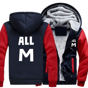 Wholesale Anime Hoodie My Hero Academia Boku no Hero Academia Cosplay Costumes Zipper Hoodies Men Sweatshirts Custom DIY Made Drop Ship