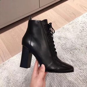 luxury designer women short boots, women Martin boots bare winter boots, fashion runway boots ,tassel and Roman Boots on Sale