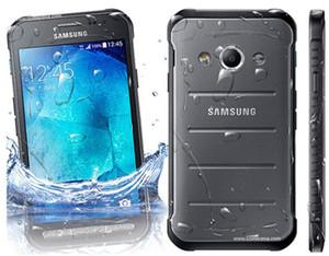Refurbished Original Samsung Galaxy Xcover 3 G388F G389F Unlocked Cell Phone Quad Core 1.5GB 8GB 5.0MP 4.5inch 4G Lte