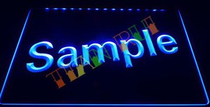 Wholesale Dropshipping LED Neon Light Sign This product doesn t provide custom design
