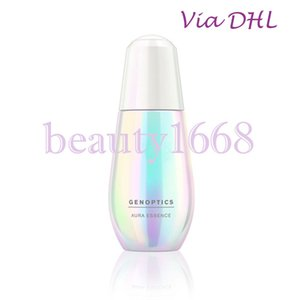 Wholesale high quality Newest Aura Essence Night Repaire skin care Night Repaire face cream skin care for ml beauty cream