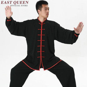 uniform suit costume clothing tai chi uniform tai chi clothing DD033 C