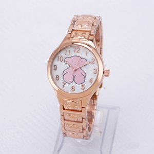 Wholesale Hot sale brand diameter mm Modern Casual women s watch luxury watch classic women Watches clock Relogio brand Wristwatches