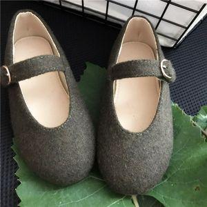 Eva Store V kid 2018 shoes